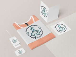 Meredith Webster's Children's Clothing